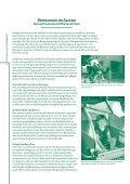 Frühlingsbeginn in Rankweil: Runter von der Couch, raus in die Natur - Page 4