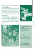 Frühlingsbeginn in Rankweil: Runter von der Couch, raus in die Natur - Page 5