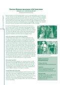 Frühlingsbeginn in Rankweil: Runter von der Couch, raus in die Natur - Page 6