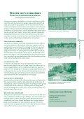 Frühlingsbeginn in Rankweil: Runter von der Couch, raus in die Natur - Page 7