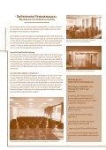 extRankweil September 2013 - Marktgemeinde Rankweil - Page 4