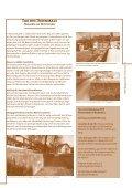 extRankweil September 2013 - Marktgemeinde Rankweil - Page 5
