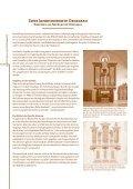 extRankweil September 2013 - Marktgemeinde Rankweil - Page 6