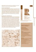 extRankweil September 2013 - Marktgemeinde Rankweil - Page 7