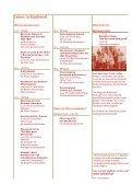 Woche 50 - Marktgemeinde Rankweil - Page 2