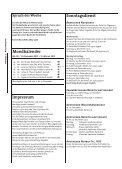Woche 50 - Marktgemeinde Rankweil - Page 4