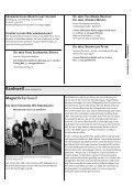 Woche 50 - Marktgemeinde Rankweil - Page 5