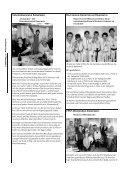 Woche 50 - Marktgemeinde Rankweil - Page 6