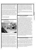 Woche 50 - Marktgemeinde Rankweil - Page 7
