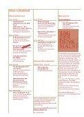Woche 39 - Marktgemeinde Rankweil - Page 2