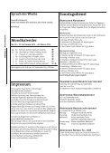 Woche 39 - Marktgemeinde Rankweil - Page 4