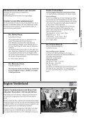 Woche 39 - Marktgemeinde Rankweil - Page 5