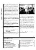 Woche 39 - Marktgemeinde Rankweil - Page 6