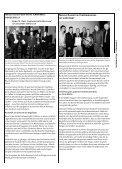 Woche 39 - Marktgemeinde Rankweil - Page 7