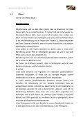 Konzeption 2013-14 - Marktgemeinde Rankweil - Page 5