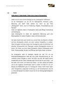 Konzeption 2013-14 - Marktgemeinde Rankweil - Page 7