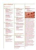 Woche 47 - Marktgemeinde Rankweil - Page 2