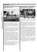 Woche 47 - Marktgemeinde Rankweil - Page 6