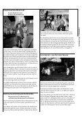 Woche 47 - Marktgemeinde Rankweil - Page 7