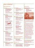 Woche 17 - Marktgemeinde Rankweil - Seite 2