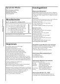 Woche 17 - Marktgemeinde Rankweil - Seite 4