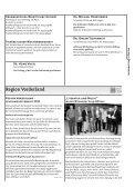 Woche 17 - Marktgemeinde Rankweil - Seite 5