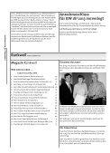 Woche 17 - Marktgemeinde Rankweil - Seite 6