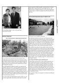 Woche 17 - Marktgemeinde Rankweil - Seite 7