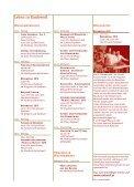 Woche 07 - Marktgemeinde Rankweil - Page 2