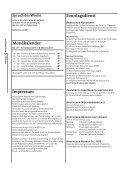 Woche 07 - Marktgemeinde Rankweil - Page 4