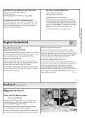 Woche 07 - Marktgemeinde Rankweil - Page 5