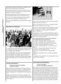 Woche 07 - Marktgemeinde Rankweil - Page 6