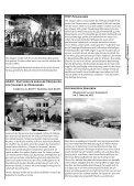 Woche 07 - Marktgemeinde Rankweil - Page 7