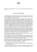 Geschäftsordnung des Stadtrats Ransbach-Baumbach 2009 - Page 3