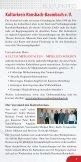 Veranstaltungen 13-14 RaBa.indd - Verbandsgemeinde Ransbach ... - Page 7