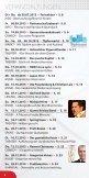 Veranstaltungen 13-14 RaBa.indd - Verbandsgemeinde Ransbach ... - Page 4