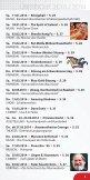 Veranstaltungen 13-14 RaBa.indd - Verbandsgemeinde Ransbach ... - Page 5