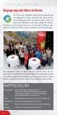 Veranstaltungen 13-14 RaBa.indd - Verbandsgemeinde Ransbach ... - Page 6