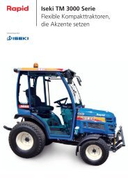 TM 3000 d low.pdf - Rapid Technic AG