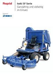 SF Serie d low.pdf - Rapid Technic AG