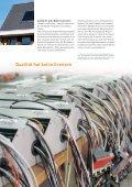 Rapido – Einfach clevere Wärme - bei der Wärmetechnik Service ... - Seite 6