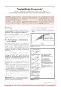 Praxisleitlinien Ergometrie - Österreichische Kardiologische ... - Seite 2