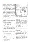 Praxisleitlinien Ergometrie - Österreichische Kardiologische ... - Seite 3