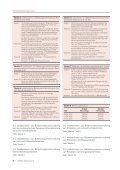 Praxisleitlinien Ergometrie - Österreichische Kardiologische ... - Seite 5