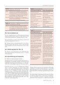 Praxisleitlinien Ergometrie - Österreichische Kardiologische ... - Seite 6