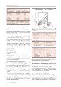 Praxisleitlinien Ergometrie - Österreichische Kardiologische ... - Seite 7