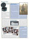 Ausbildung Reitbekleidung Cavaletti & Co. - Euroriding - Page 2