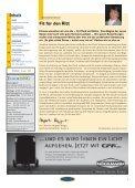 Ausbildung Reitbekleidung Cavaletti & Co. - Euroriding - Page 3