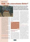 Ausbildung Reitbekleidung Cavaletti & Co. - Euroriding - Page 6