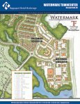 WATERMARK TOWNCENTER - Page 3